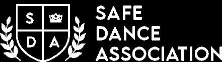 バレエ安全指導者資格